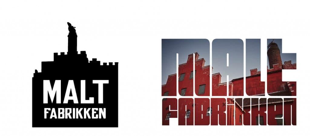 maltfabrik-logo2